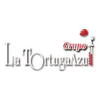 LA TORTUGA AZUL