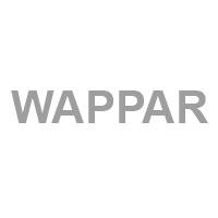 WAPPAR